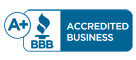 Starkweather and Sons Roofing and Siding - BBB Accredited Business With An A+ Rating In Ohio
