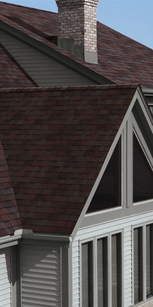 Starkweather And Sons Roofing And Siding Residential And