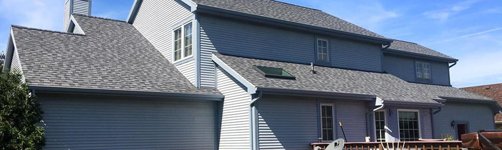 Starkweather And Sons Roofing And Siding Residential And Commercial Roofing Storm Restoration