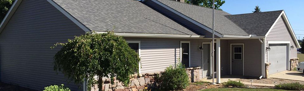 Wauseon BBB Trusted Siding Contractor - Starkweather and Sons Roofing and Siding