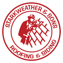 Starkweather And Sons Roofing and Siding